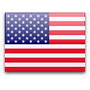 United-States-of-America(USA).png