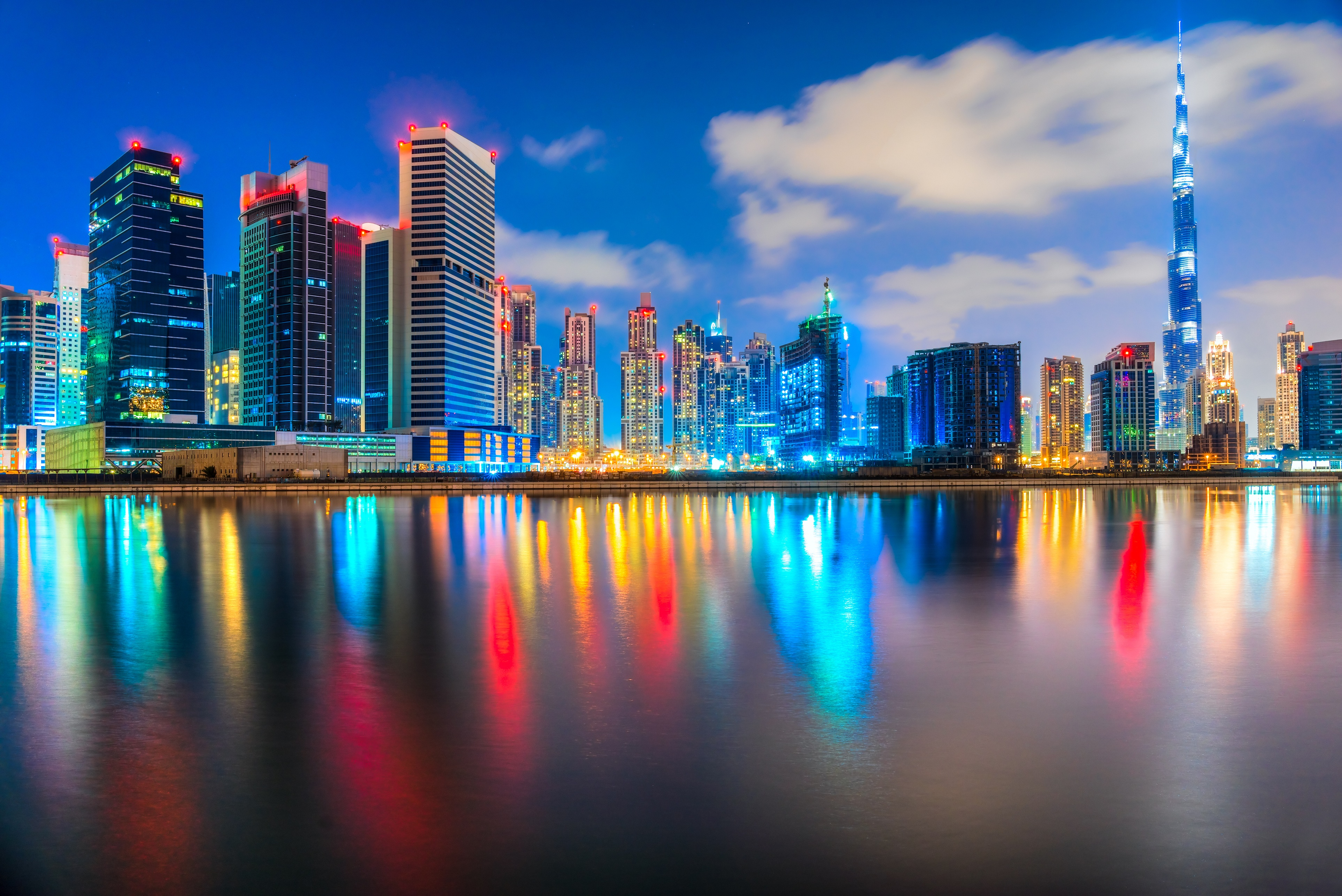 Image result for PICTURES OF DUBAI