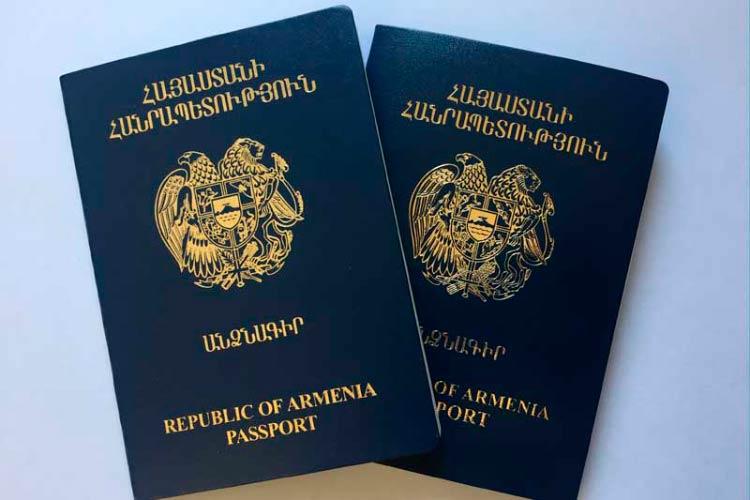 Кто может получить гражданство по переселению