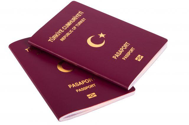 Возможно ли двойное гражданство России и Турции