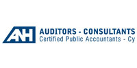 Auditors Consultants