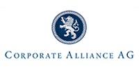Corporate-Alliance