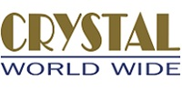 Crystal-World-Wide