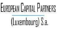 European-Capital-Partners