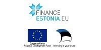 Finance-Estonia