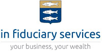 IN Fiduciary Services Group