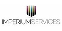 Imperium-Services-limited