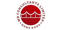 MB-Consultants