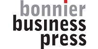 Bonnier-Business-Press