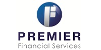 Premier-Financial-Services-Limited