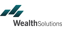 Wealth-Solutions