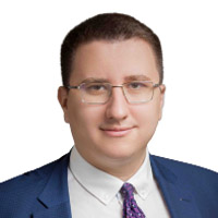 Andrei_Aivazov.jpg