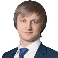 Andrii_Romanchuk.jpg