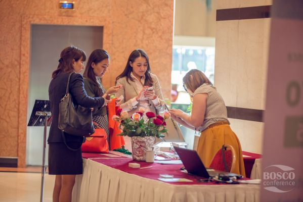 Bosco Conference Almaty 2015 084