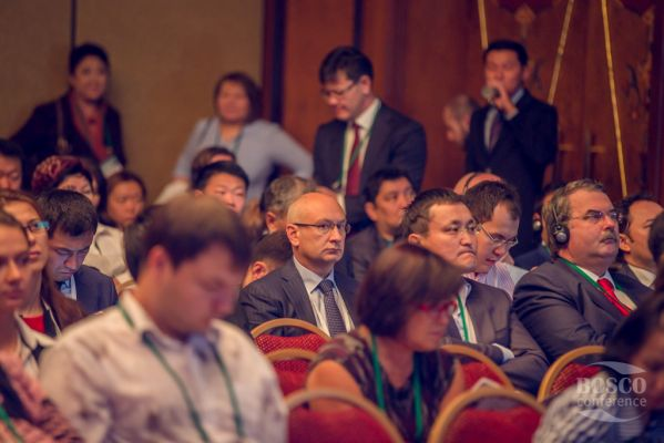 Bosco Conference Almaty 2015 106