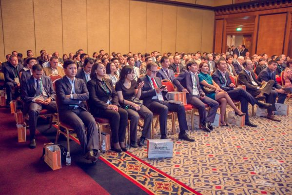 Bosco Conference Almaty 2015 120