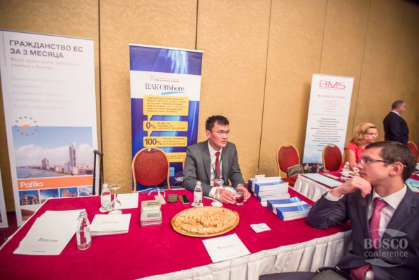 Bosco Conference Almaty 2015 154