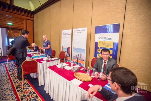 Bosco Conference Almaty 2015 157
