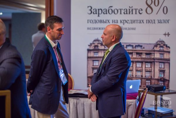 Bosco Conference Almaty 2015 379
