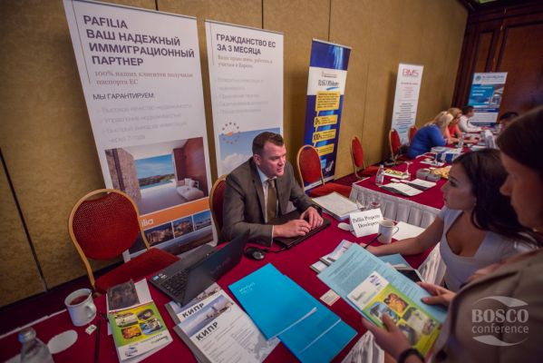 Bosco Conference Almaty 2015 407