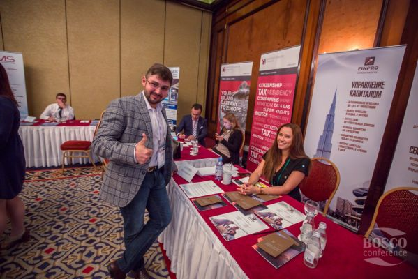 Bosco Conference Almaty 2015 416