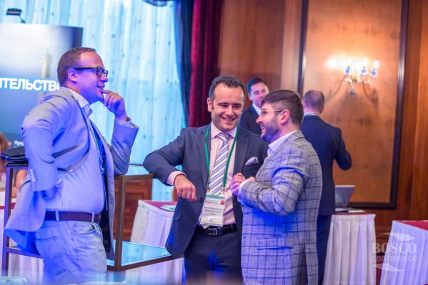Bosco Conference Almaty 2015 492