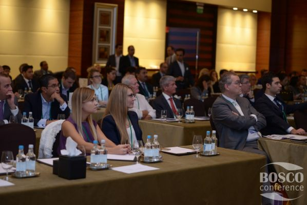 Bosco Conference Dubai 2015 068