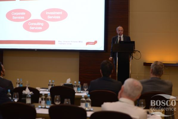 Bosco Conference Dubai 2015 281