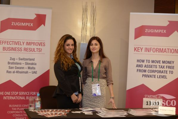Bosco Conference Dubai 2015 303