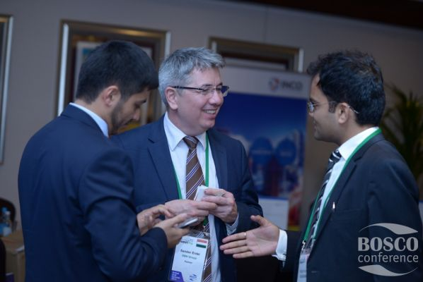 Bosco Conference Dubai 2015 397