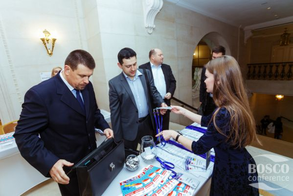 Bosco Conference WealthPro Kiev 2016 010