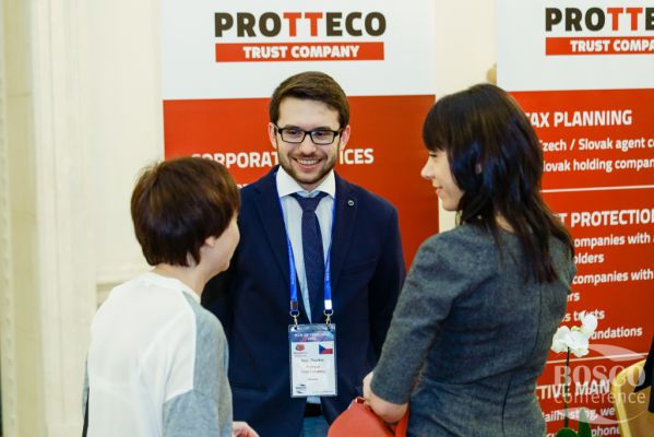Bosco Conference WealthPro Kiev 2016 112
