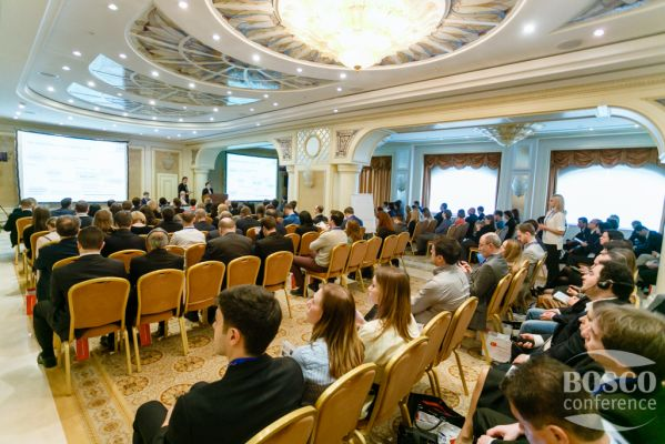 Bosco Conference WealthPro Kiev 2016 187