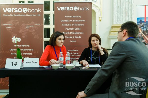 Bosco Conference WealthPro Kiev 2016 497