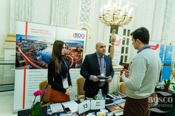 Bosco Conference WealthPro Kiev 2016 511