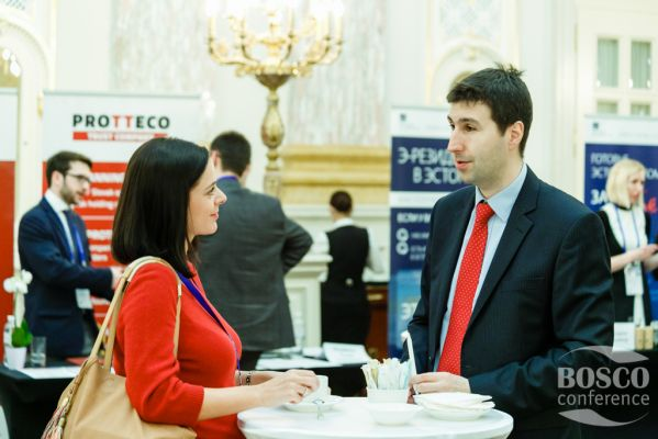 Bosco Conference WealthPro Kiev 2016 547
