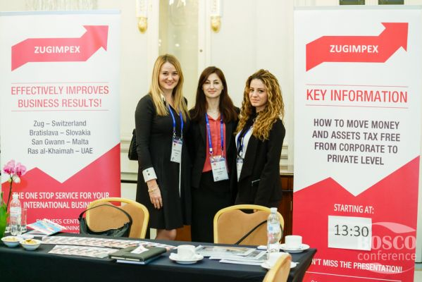 Bosco Conference WealthPro Kiev 2016 561