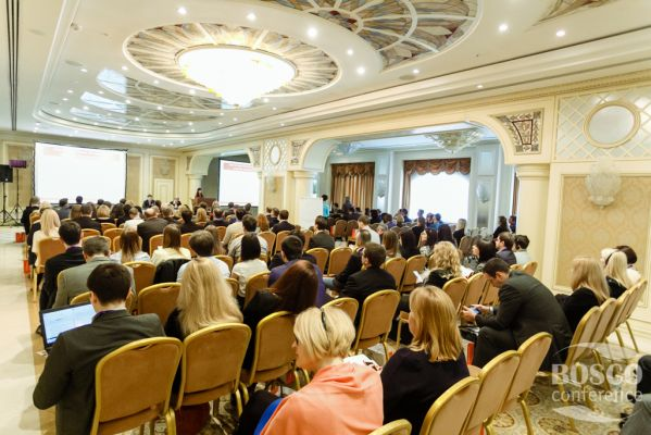 Bosco Conference WealthPro Kiev 2016 592
