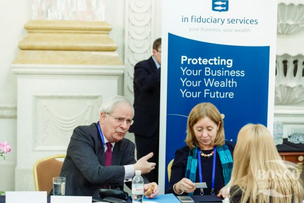 Bosco Conference WealthPro Kiev 2016 713
