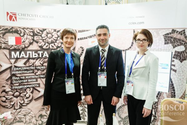 Bosco Conference WealthPro Kiev 2016 725