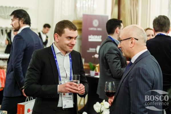 Bosco Conference WealthPro Kiev 2016 853