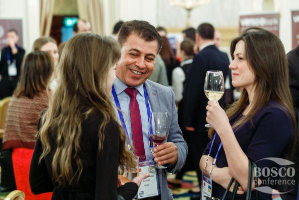Bosco Conference WealthPro Kiev 2016 857