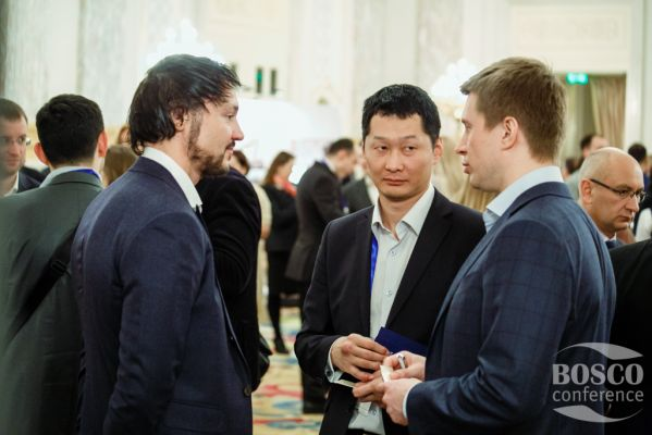 Bosco Conference WealthPro Kiev 2016 880