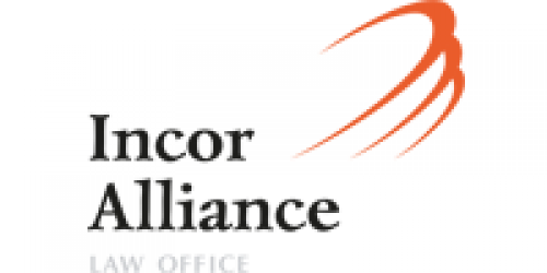 Incor Alliance Law Office