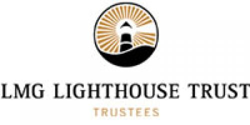 LMG Lighthouse Trust Reg