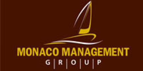 Monaco_Management_Group