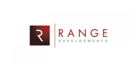 Range Developments