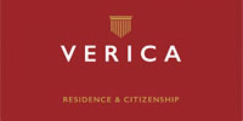 Verica Residence Citizenship