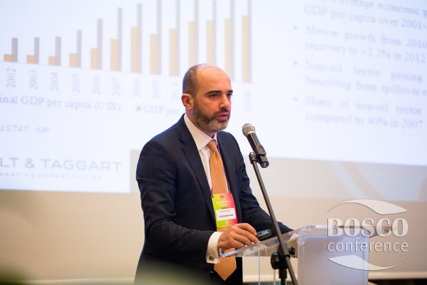 WealthPro Poland 2014 154