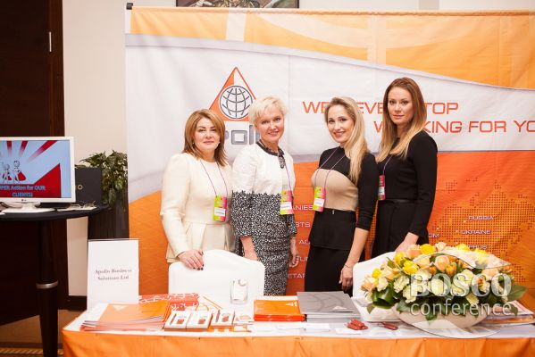 WealthPro Poland 2014 174